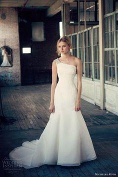 one shoulder wedding dress or lace wedding dresses
