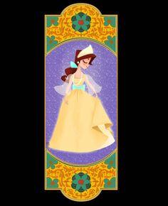 Anastasia Movie, Princess Zelda, Disney Princess, Cinderella, Disney Characters, Fictional Characters, Two By Two, Aurora Sleeping Beauty, Childhood