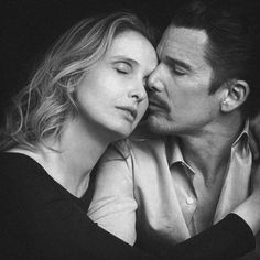 Julie Delpy and Ethan Hawke Before Sunrise Trilogy, Before Trilogy, Before Sunrise Movie, Julie Delpy, Love Movie, Movie Tv, Movie Scene, Celine, French Movies