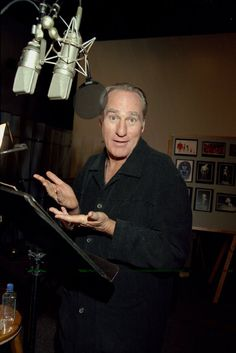 Craig T. Nelson - The Incredibles