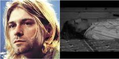 Afbeeldingsresultaten voor celebrity post mortem photography