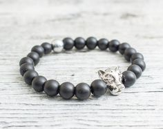 Browse unique items from StrapsBracelets on Etsy, a global marketplace of handmade, vintage and creative goods.