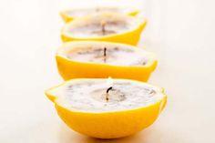 Elimina energías negativas con limón, puedes usarlo para eliminar energías negativas y para aumentar la prosperidad. Aquí te vamos a explicar algunos trucos para devolver la armonía a tu hogar. Las energías negativas del ambiente pueden estancarse en su casa y afectar en la salud, relaciones y prosperidad.Nada mejor que el limón para neutralizar las …