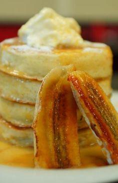 SuperChef's | Breakfast & More 2nd Location 1344 Cherry Bottom Road Gahanna Ohio
