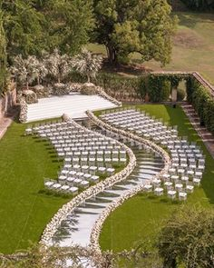 Double tap to experience you your luxury wedding too! Event design Couple Photo Planning Tag a friend or two Wedding Stage, Outside Wedding, Wedding Goals, Wedding Ceremony, Wedding Ideas, Star Wedding, Wedding Bride, Wedding Details, Wedding Posing