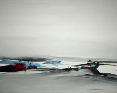 15 Août, peinture de Rodolphe Gire
