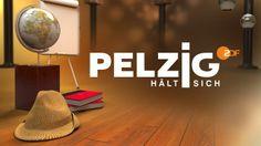 Pelzig hält sich (Kabarett-Talk) –––––––––––––––––––––––––– Home - http://pelzig.zdf.de . . . . . . . Videos - http://zdf.de/ZDFmediathek/hauptnavigation/sendung-verpasst/#/suche/pelzig . . . . . . . . . Artikel - https://de.wikipedia.org/wiki/Pelzig_h%C3%A4lt_sich . . . Suche - https://youtube.com/results?search_query=pelzig