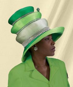 90771ba0191d1 1621 Hat s and Suits Sunday s Best!! images in 2019