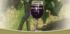 Sunset Winery
