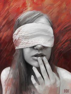 """Titolo: Graffi 30x40cm  """"sono graffi che bruciano gli occhi, profondi, amari ricordi che danzano lenti e in fondo al cuore solo silenzi.""""  testo by Stefano Fiore Intra"""