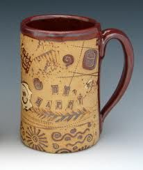 6e9f75b2413 Broken Tusk studio - Laura Farrow. See more. Elaine Pinkernell Slab Pottery