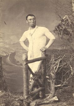 Despite Renforth's natural strength and rowing training he failed to win his only public bowling contest in 1867