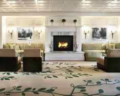 Bradfield Tobin Is A Renowned High End Interior Design Firm Located In New York City Specializing Creating Daring Elegant And Luxurious Residences