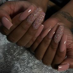 This series deals with many common and very painful conditions, which can spoil the appearance of your nails. SPLIT NAILS What is it about ? Nails are composed of several… Continue Reading → Dope Nails, Fun Nails, Gorgeous Nails, Pretty Nails, Best Acrylic Nails, Acrylic Set, Birthday Nails, Prom Nails, Nagel Gel