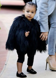 Sooo cute Nori west