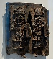 African sculpture - Wikipedia, the free encyclopedia