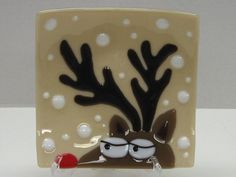 CeramicsGlass.com - Ceramics By You - Ceramics and Glass fusing, White Lake, MI
