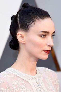 Los 5 peinados de los Oscar que deberías fichar