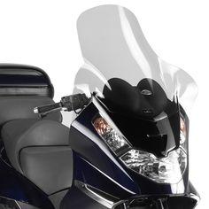 ΖΕΛΑΤΙΝΕΣ-ΑΝΕΜΟΘΩΡΑΚΕΣ : D240ST Ζελατινα ATLANTIC 500 Motorbike Accessories, Vehicles, Car, Automobile, Motorcycle Accessories, Cars, Vehicle, Autos, Tools