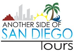 San Diego - Deluxe/Private/VIP Sightseeing Tour Service