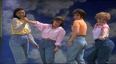 """Hipsters, they're just like us! """"Normcore,"""" Sarah Palin, and the GOP's big red state lie Dark Blue Skinny Jeans, Black Ripped Jeans, Normcore Looks, Neutral Maxi Dresses, Capsule Wardrobe Essentials, Champion Sweatpants, Canadian Tuxedo, Sarah Palin, Red State"""