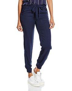 Springfield Pantalone  [Blu Navy]