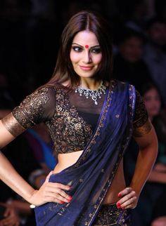 Bipasha Basu Slams Haters, Asks them to Get a Life! | PINKVILLA