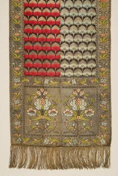 Centralne Muzeum Włókiennictwa Visit Poland, Bohemian Rug, Rugs, Places, Decor, Historia, Farmhouse Rugs, Decoration, Decorating