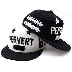 2015 Fashion New Hats For ୧ʕ ʔ୨ Women Swag Men Baseball Caps Hip-hop ∞ 0b72bb1da290