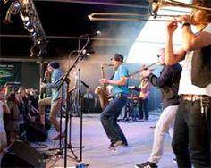 The Professional Audio Destination Professional Audio, Jazz Festival, Loudspeaker, Wrestling, Key, Concert, Lucha Libre, Unique Key, Speakers