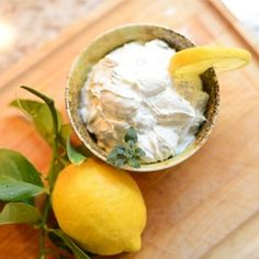 Herbed Cream Cheese Spread and Dip. This zesty fresh flavorful dip/spread is so simple and satisfying. Perfect for spring. Holiday Recipes, Great Recipes, Snack Recipes, Cooking Recipes, Favorite Recipes, Snacks, Dip Recipes, Cream Cheese Dips, Butter Cheese