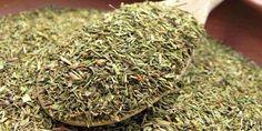 Um simples copo deste chá e você pode facilmente curar a fibromialgia e artrite reumatóide e esclerose múltipla