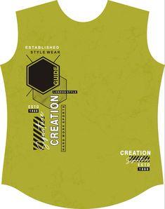 Gents Shirts, Boys Shirts, Polo Design, Cool Shirt Designs, Boys Clothes Style, Printers, Mens Tees, Printed Shirts, Sportswear