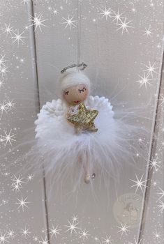 Angels, Fairy, Christmas Ornaments, Holiday Decor, Projects, Log Projects, Blue Prints, Angel, Christmas Jewelry