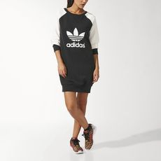 adidas Tiger Camo Dress | adidas Ireland