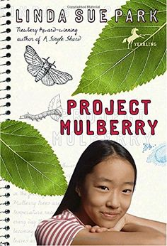 Project Mulberry -- ** AMAZON BEST BUY **