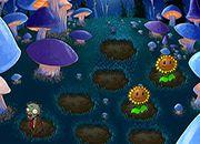 Plants Vs Zombies Nocturne   Juegos Plants vs Zombies - jugar gratis