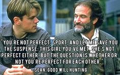O Captain, My Captain: A Tribute to Robin Williams | The Squeeze {Good Will Hunting, Robin Williams quotes, celebrity quotes, Robin Williams death, in remembrance of Robin Williams, #OCaptainMyCaptain, #RobinWilliams, in memoriam} #worththesqueeze