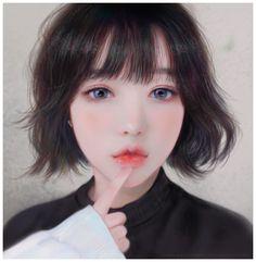 choichoi, Ruoxin Zhang on ArtStation at https://www.artstation.com/artwork/9OG1N