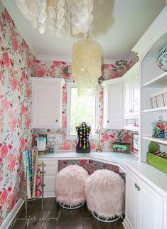 268 Best Craft Room Images In 2020