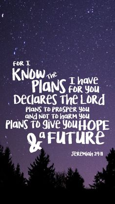 Jeremiah lockscreen for iphone Camp Cherith week 2 2016 Favorite Bible Verses, Bible Verses Quotes, Faith Quotes, Scriptures, Favorite Quotes, Bible Verse Wallpaper Iphone, Verses Wallpaper, Quotes About God, Quotes To Live By
