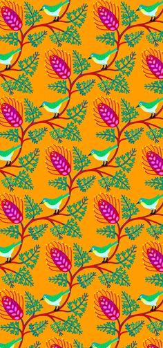 824 best wallpaper print pattern images print patterns custom rh pinterest com