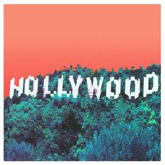 Hollywood专辑_Hollywood검정치마_在线试听 - 虾米音乐