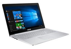 ASUS ZenBook Pro UX501JW-UB71T Review http://allelecreview.com/asus-zenbook-pro-ux501jw-ub71t-review | Free Shipping on ASUS ZenBook Pro UX501JW-UB71T Black Friday Sale & Cyber Monday Sale 2015 - Get best deals here!