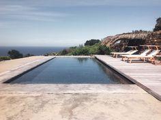 PR5 architects · Pool