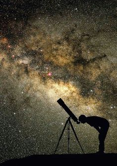 Universe Astronomy See Costa Rica differently: stargaze like never before through a GPS-guided telescope while savouring a menu infused with real meteorites. Cosmos, Constellations, Stars Night, Ciel Nocturne, Sky Full Of Stars, Star Sky, Sistema Solar, Milky Way, Science And Nature