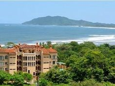 2 reviews and 11 photos for Great Ocean View Condo in the Heart of Tamarindo