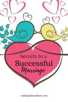 Here are a few tips that can help you have a happy, healthy and successful marriage. #happymarriage, #husband, #marriagetips Young Marriage, Marriage Is Hard, Unhappy Marriage, Broken Marriage, Successful Marriage, Marriage Tips, Marriage Scripture, Biblical Marriage, Marriage Prayer