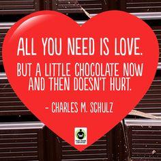 Do you agree? ;) Leave a comment below telling us how you will support #FairTrade this #ValentinesDay! #chocolate #cocoa