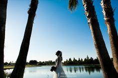 Sesión de exteriores, Real Club de #Golf Montequinto (Sevilla) #Wedding #Photographers in#Sevilla #Spain. #fotografo de #boda #sevilla #mylfotos #LaraGarrido #VictorRoman #fotos #canon35mm #fotografia